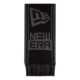 New Era 59FIFTY Mark Scarf