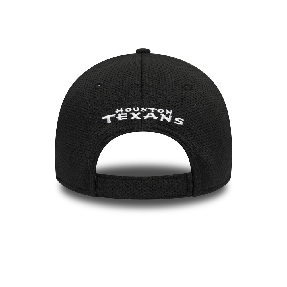 Houston Texans 9FORTY Cap