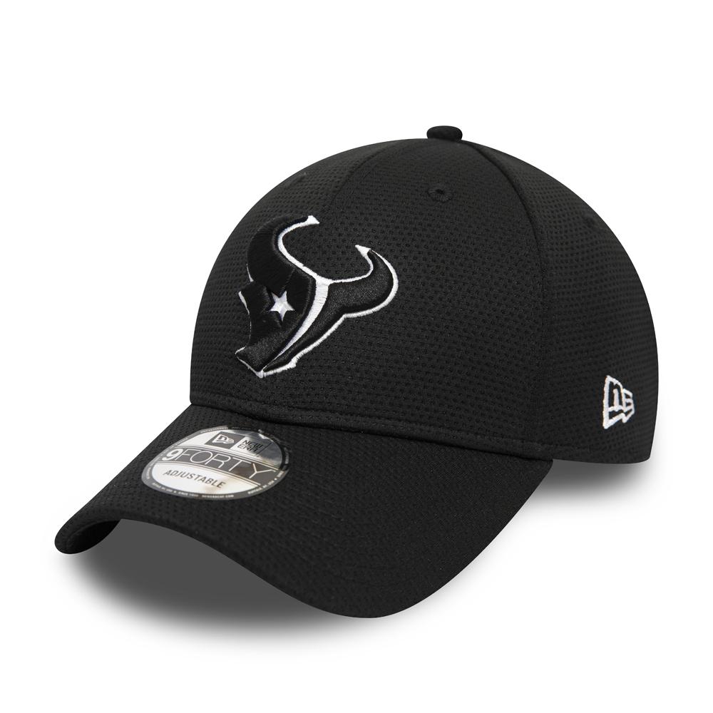 Casquette 9FORTY des Texans de Houston