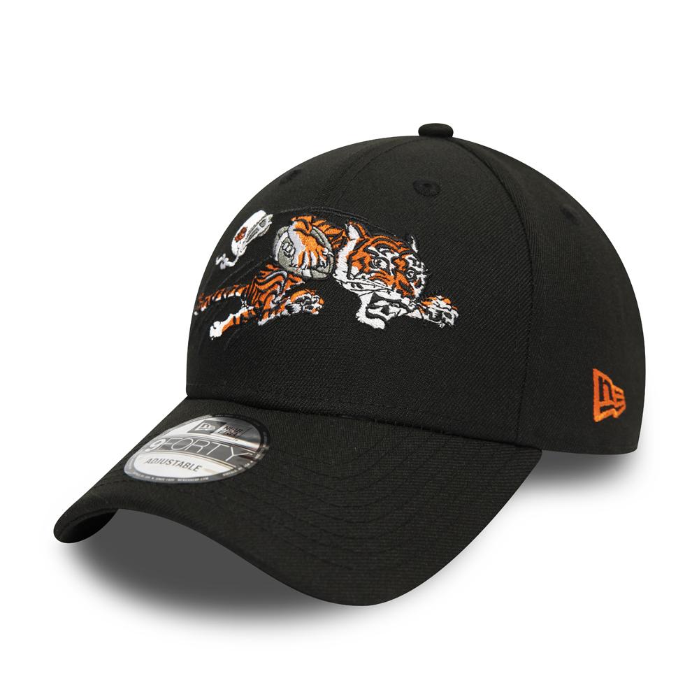 Gorra snapback Cincinnati Bengals 9FORTY