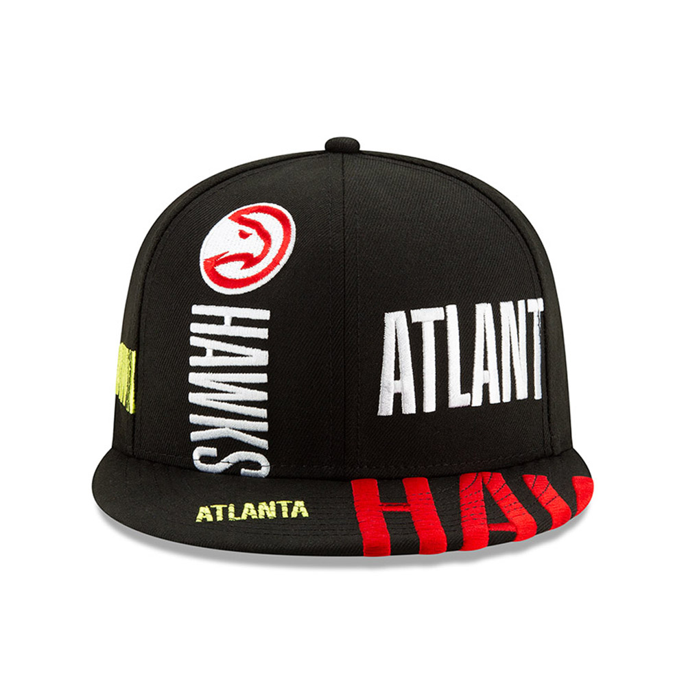 Atlanta Hawks Tip Off Red 59FIFTY
