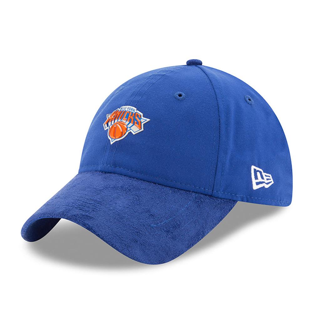 New York Knicks 2017 Sportplatz 9TWENTY