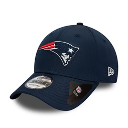 Gorra New England Patriots 9FORTY