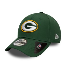 Casquette 9FORTY des Packers de Green Bay
