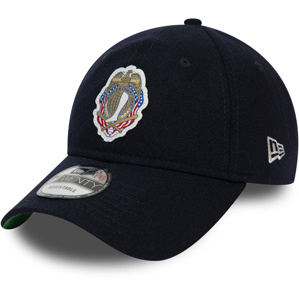 Casquette 9TWENTY des White Sox de Chicago
