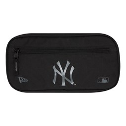 New York Yankees Black – Umhängetasche