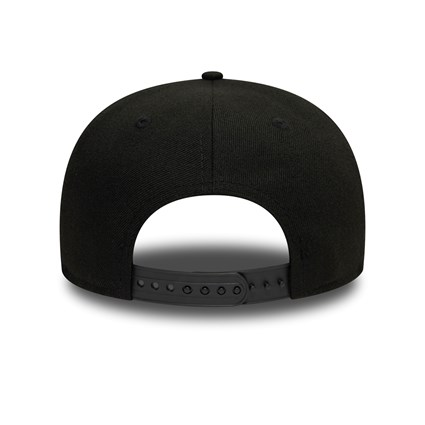 The Exorcist 9FIFTY Cap