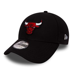Chicago Bulls Essential Kids 39THIRTY