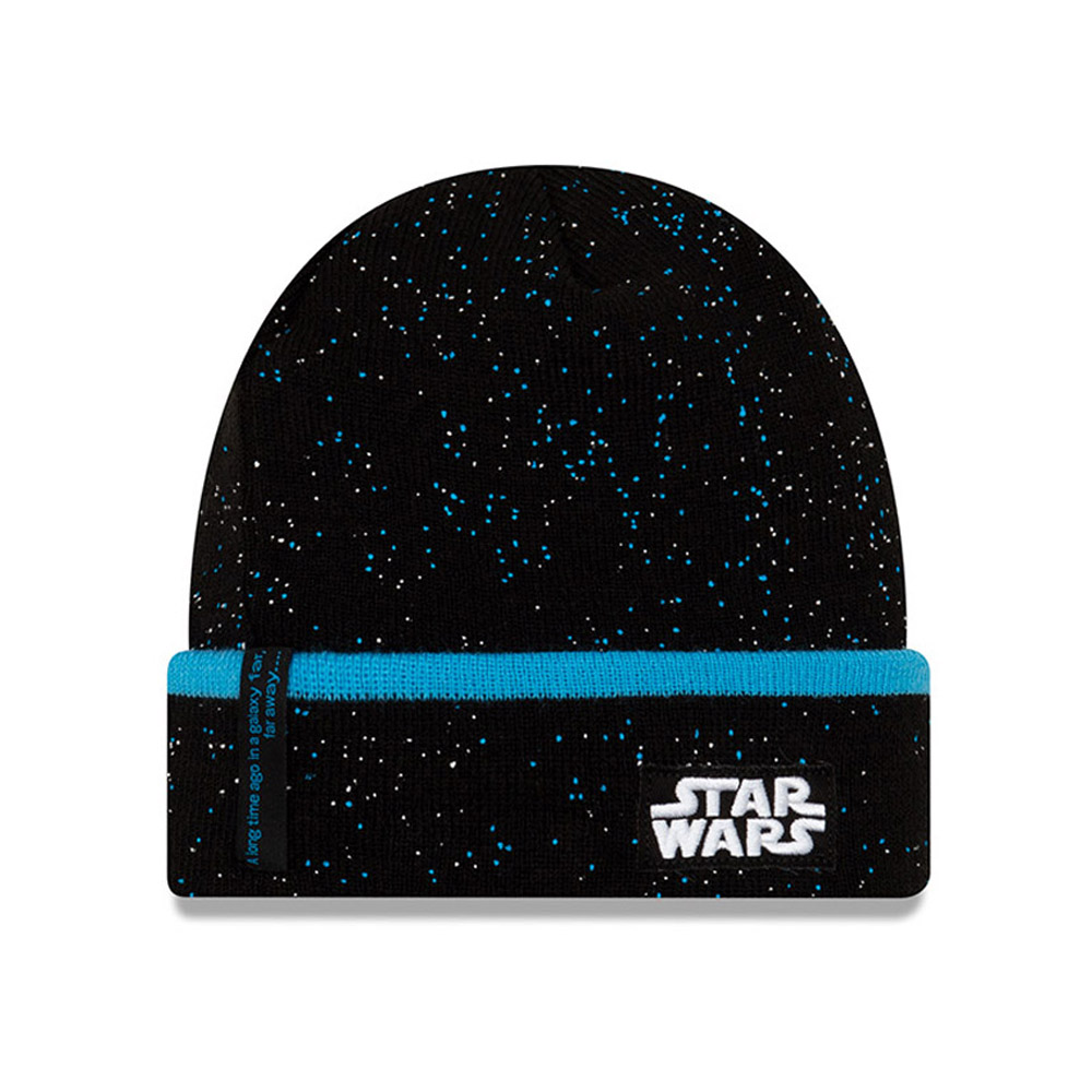 Star Wars – Starfield Strickmütze