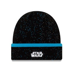 Gorro de punto Star Wars Starfield