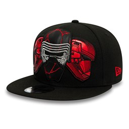 Gorra Star Wars Empire 9FIFTY