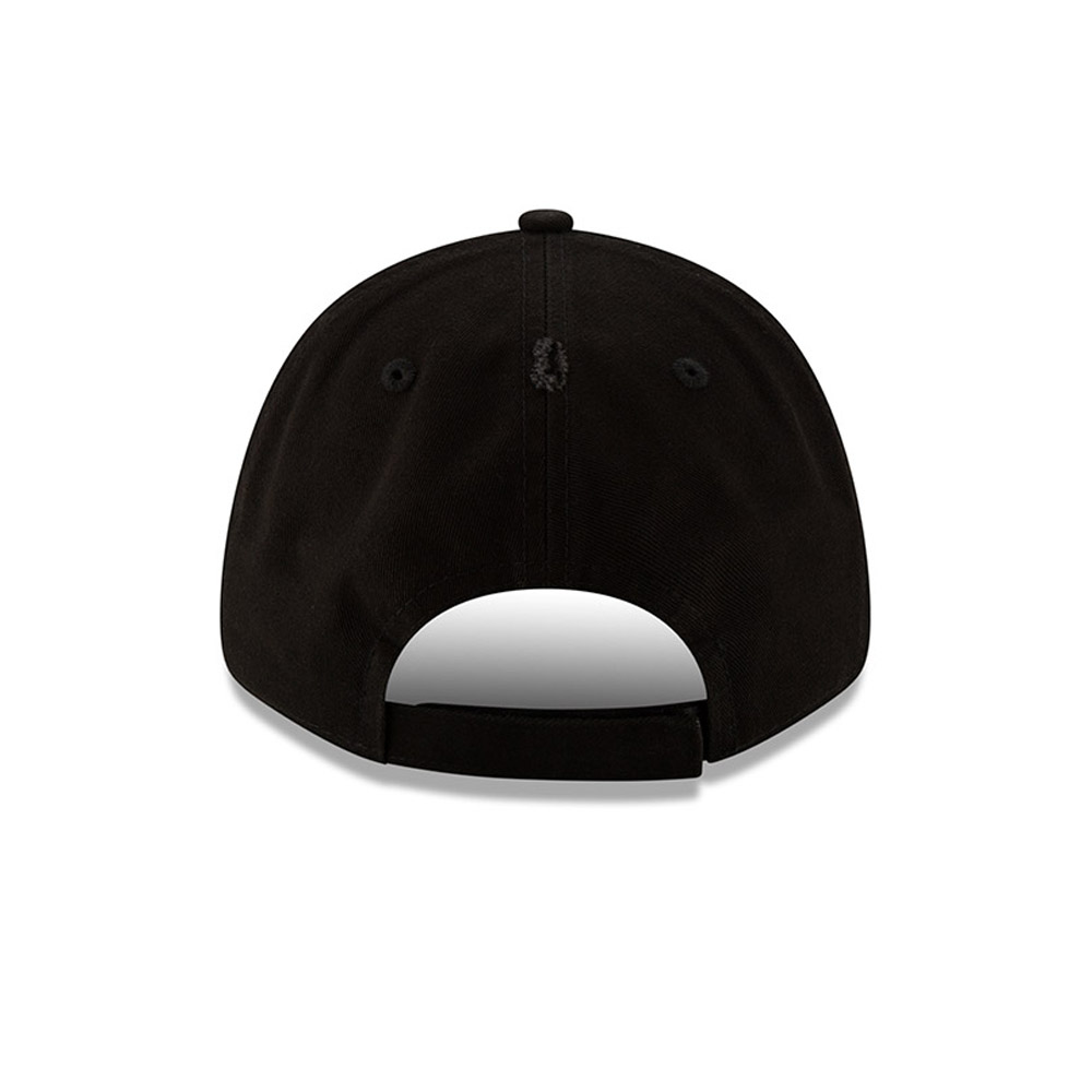 Casquette 9FIFTY Star Wars Knights of Ren