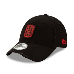 Gorra Star Wars Knights of Ren 9FORTY