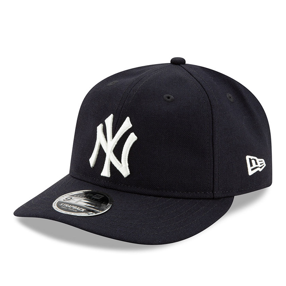 Casquette 9FIFTY Nordstrom X Beams des Yankees de New York