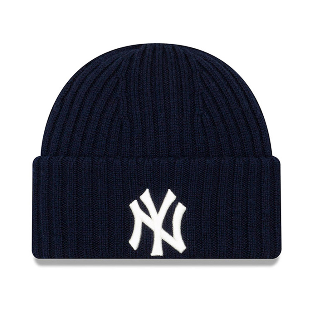 Nordstrom X Beams – New York Yankees – Beanie