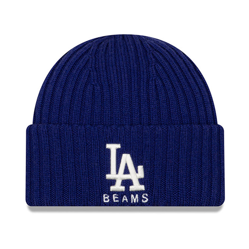 Los Angeles Dodgers Nordstrom X Beams Knit