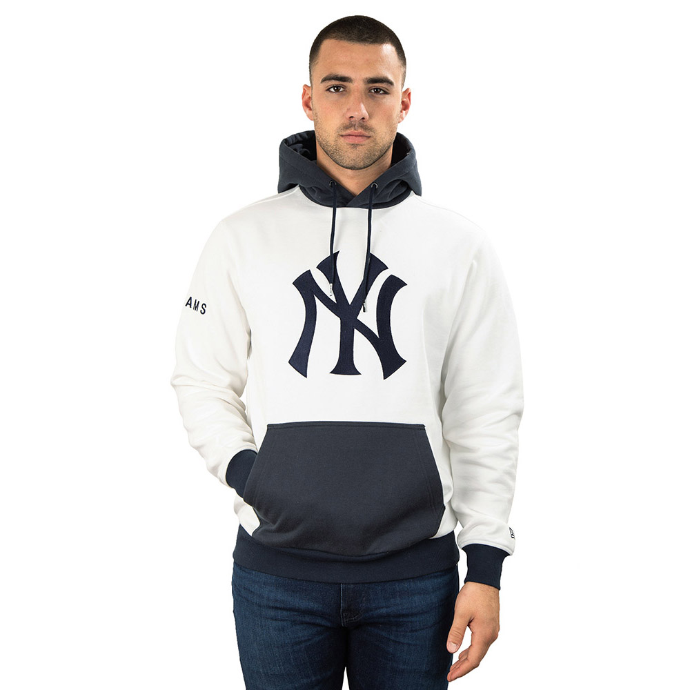 Sudadera New York Yankees Nordstrom X Beams