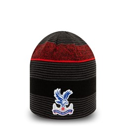 Crystal Palace FC Reversible Knit