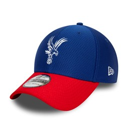 Crystal Palace FC Blue 39THIRTY Cap