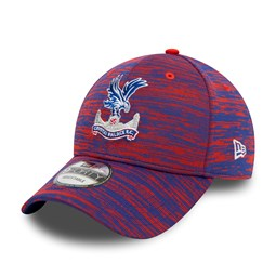 Crystal Palace FC Enginnered Blue 9FORTY Cap