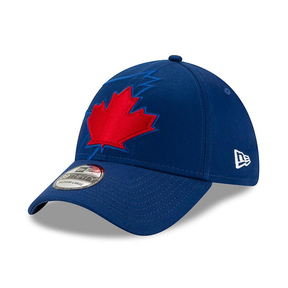 39THIRTY-Kappe – Element Logo – Toronto Blue Jays