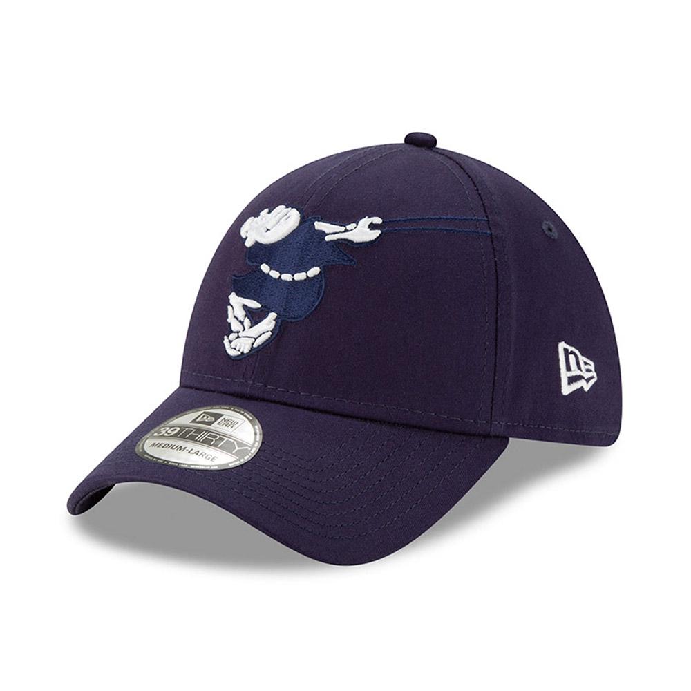 Cappellino 39THIRTY Element Logo dei San Diego Padres