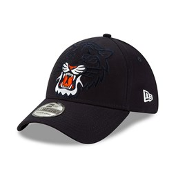 Gorra Detroit Tigers Element Logo 39THIRTY