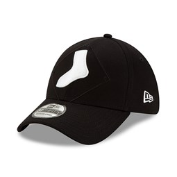 Gorra Chicago White Sox Element Logo 39THIRTY