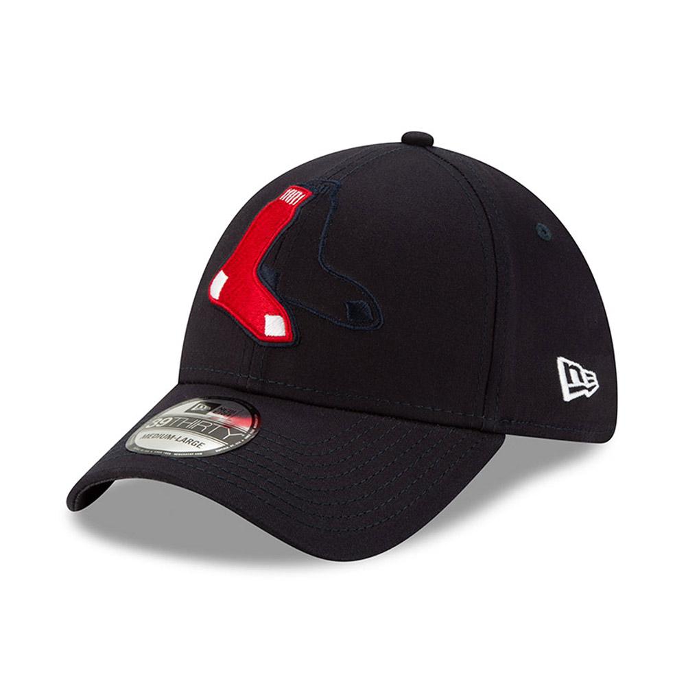 Casquette 39THIRTY Boston Red Sox Element à logo