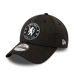 Chelsea FC Shadow Tech 9FORTY Cap