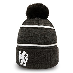 Chelsea FC Reflective Bobble Knit