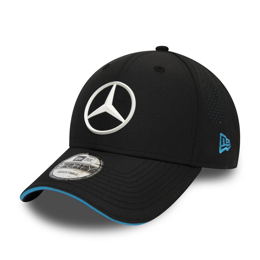 9FORTY – Mercedes-Benz Formula E – Replica