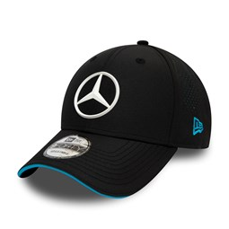 Mercedes-Benz Formula E Replica 9FORTY Cap
