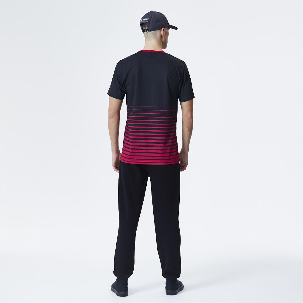 Mercedes-Benz E Sport – T-Shirt