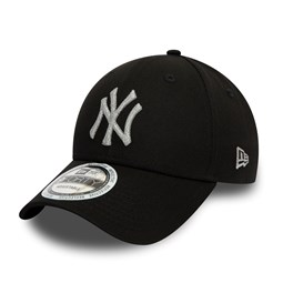Cappellino 9FORTY Reflective dei New York Yankees