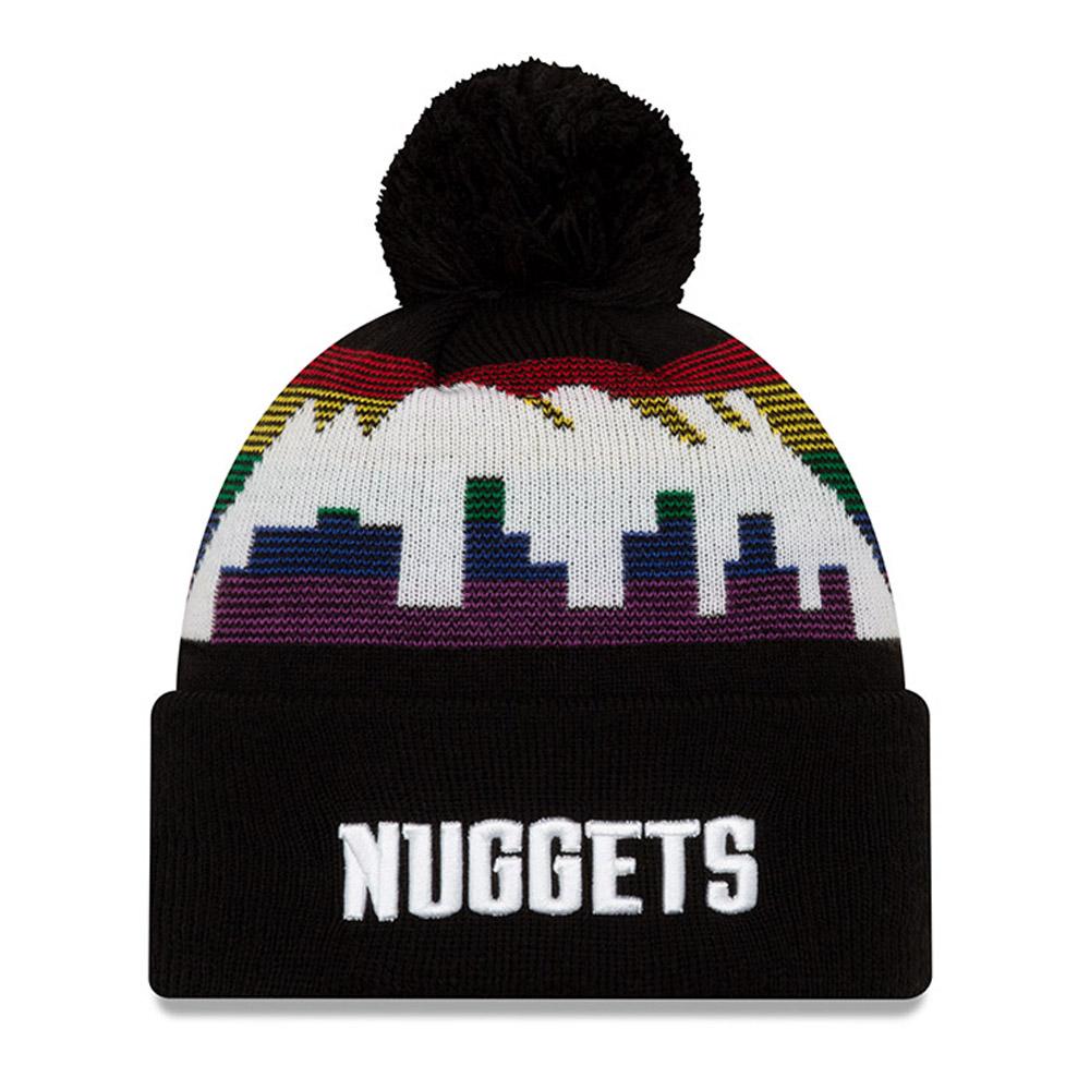 Bonnet City Series Denver Nuggets