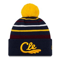 Cleveland Cavaliers City Series Knit