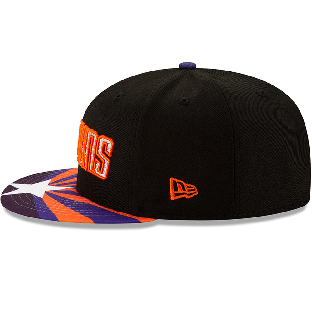Casquette 9FIFTY City Series Pheonix Suns