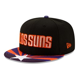 Gorra Pheonix Suns City Series 9FIFTY