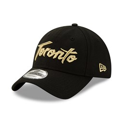 Toronto Raptors City Series 9TWENTY Cap