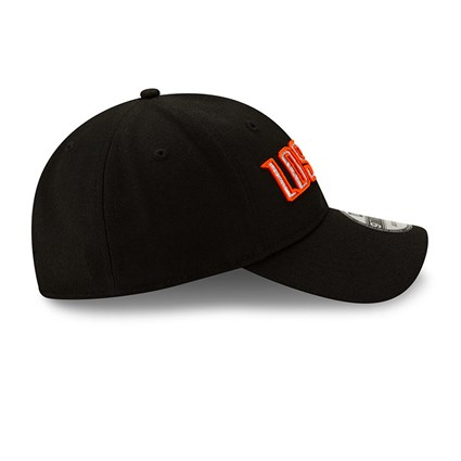 Pheonix Suns City Series 9TWENTY Cap