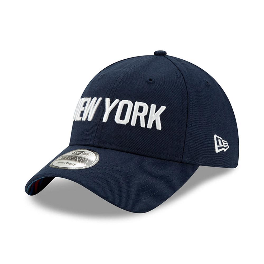 9TWENTY – New York Knicks – City Series