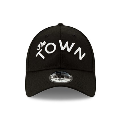 Golden State Warriors City Series 9TWENTY Cap