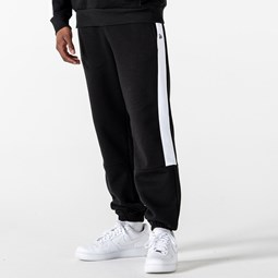NBA New Era Colour Block Joggers