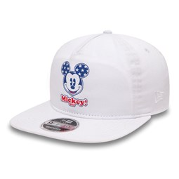 Mickey Mouse Original Fit 9FIFTY Snapback