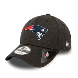 9FORTY – Shadow Tech – New England Patriots