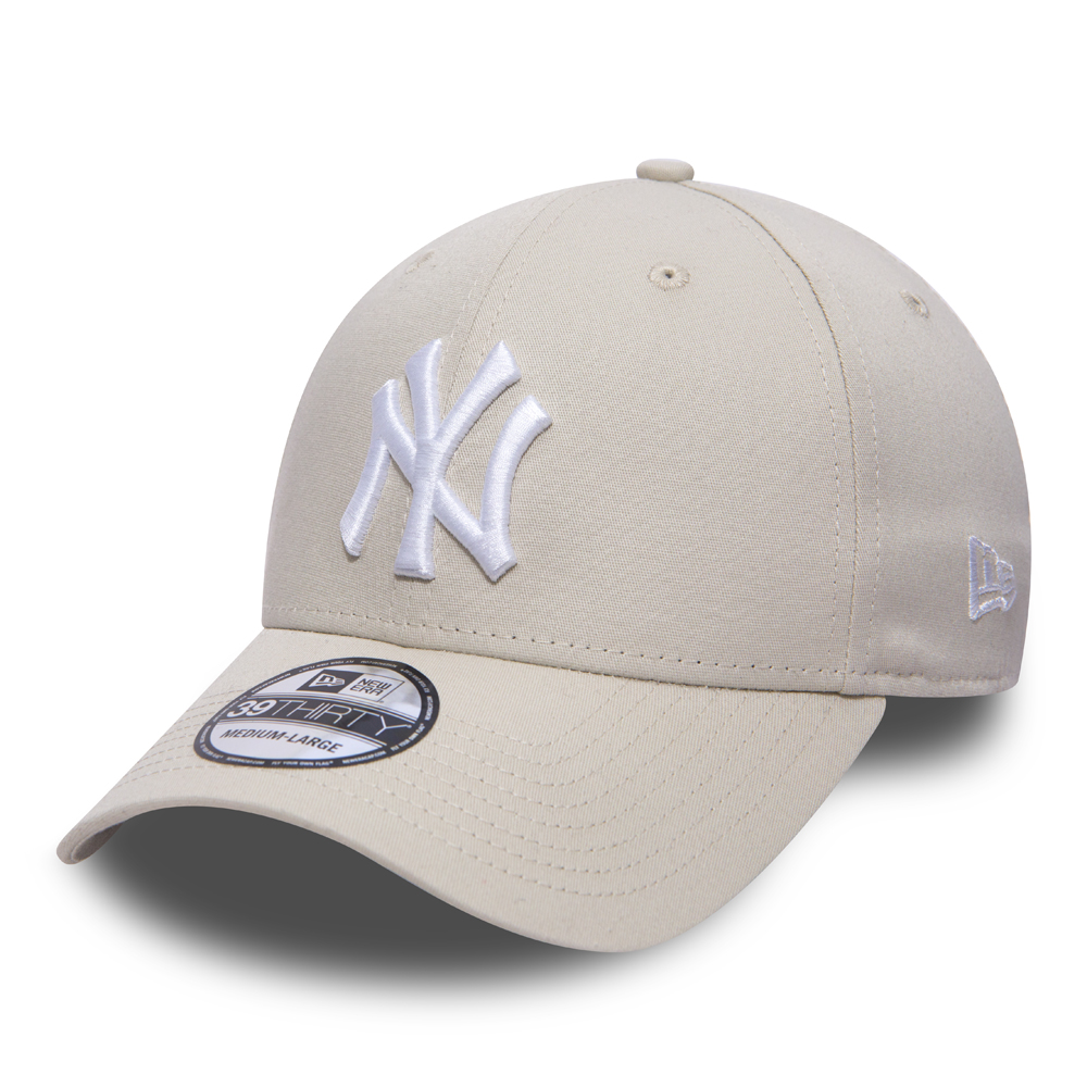 c4f5a393e12 Outlet Offers on Cheap Headwear Caps