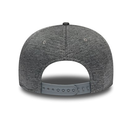 Manchester United Grey 9FIFTY Cap