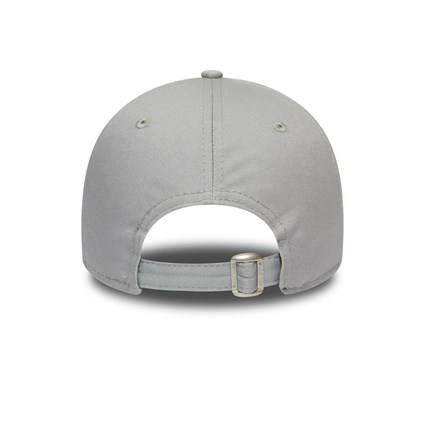 Los Angeles Dodgers Essential Kids Grey 9FORTY Cap