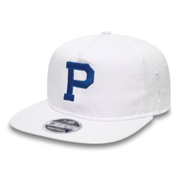 new products 1d978 39d0a Philadelphia Phillies History Original Fit A Frame 9FIFTY Strapback